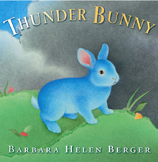 Picture Books About Bunnies - No Time For Flash Cards ec7450dc47585
