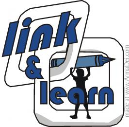 Link & Learn
