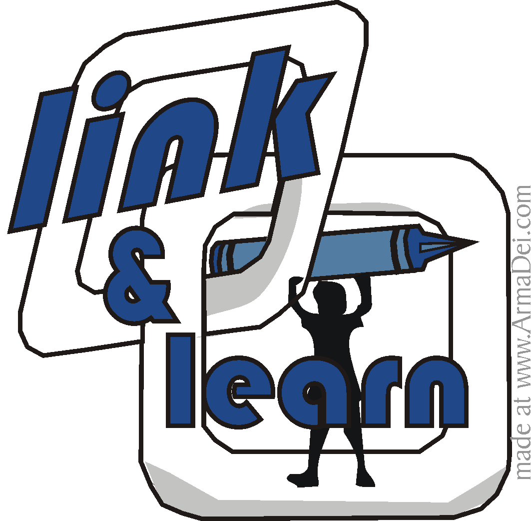 linkandlearn Link Up Parties