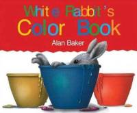 white-rabbits-color-book-alan-baker