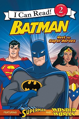 Batman-Classic-Meet-the-Super-Heroes-