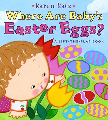 Where-Are-Baby-s-Easter-Eggs