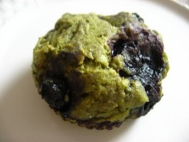 rp_earth-day-muffins-021-300x225.jpg