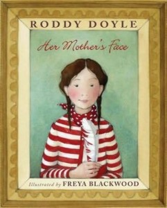 Mama, Mom, Mommy – Books About Moms