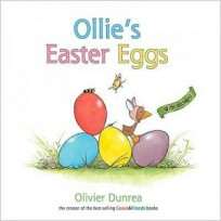 ollies-easter-eggs-