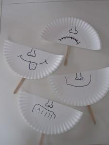 All about me theme preschool kindergarten activities pre k