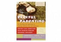 rp_Playful-Parenting-300x207.jpg