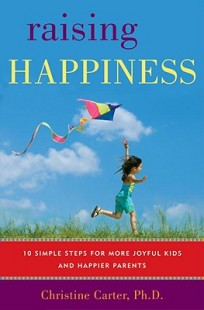 raisinghappiness