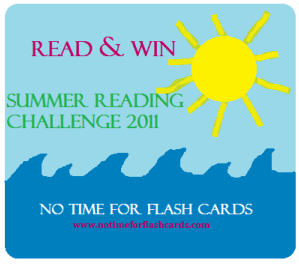 ' ' from the web at 'https://www.notimeforflashcards.com/wp-content/uploads/2011/05/summerreadinglogo.png'