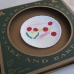 Pizza Parlor Pretend Play & Craft