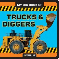 My-Big-Book-of-Trucks-and-Diggers