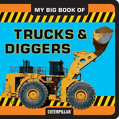13 books about construction vehicles no time for flash cards
