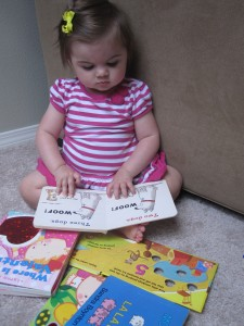 Summer Reading Challenge – Read and Win !