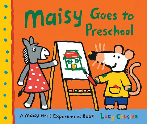 going to school books for preschoolers picture books about school no time for flash cards 984