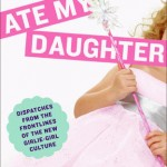 Parenting Book Club Summer Pick!