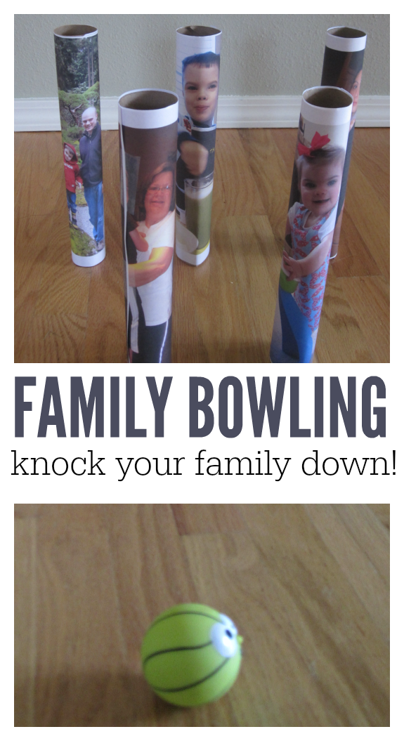 ' ' from the web at 'https://www.notimeforflashcards.com/wp-content/uploads/2011/07/family-bowling-craft-idea.png'