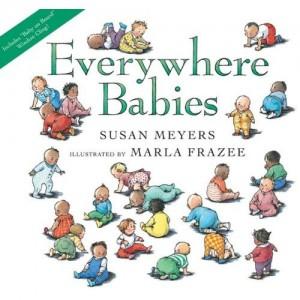 rp_Everywhere-Babies-300x300.jpg