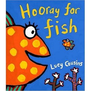 18 books about sea animals no time for flash cards