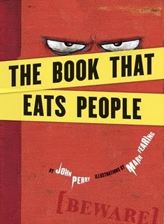 bookeatspeople