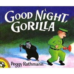 ' ' from the web at 'https://www.notimeforflashcards.com/wp-content/uploads/2011/09/goodnight-gorilla.jpg'