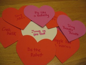 ' ' from the web at 'https://www.notimeforflashcards.com/wp-content/uploads/2011/09/musical-hearts-game.jpg'