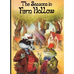 seasons in fern hollow