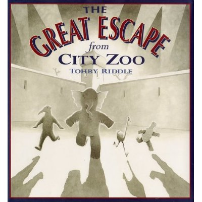 ' ' from the web at 'https://www.notimeforflashcards.com/wp-content/uploads/2011/09/the-great-escape-from-the-city-zoo.jpg'