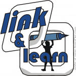 Link & Learn – Kids' Crafts and Early Learning Linky