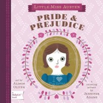 little-miss-austen-pride-prejudice-is-a