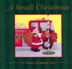 A-Small-Christmas