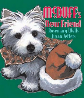 McDuff_s_New_Friend