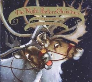 Night-Before-Christmas-300x267