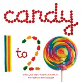 candy-1-to-20-small-300x300