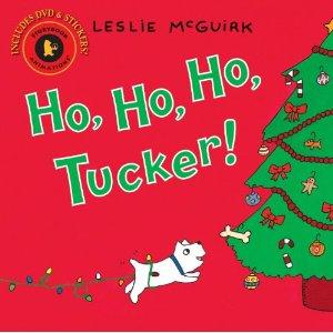 ho-ho-ho-tucker