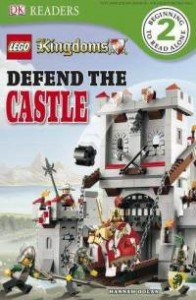 lego-kingdoms-defend-castle