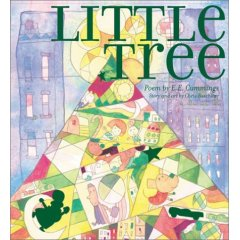 little_tree