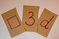 'rp_shapes-letters-numbers.jpg' from the web at 'https://www.notimeforflashcards.com/wp-content/uploads/2011/11/shapes-letters-numbers1-204x137.jpg'