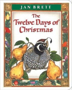 twelve-days-of-christmas-jan-brett-240x300