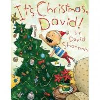 its-christmas,-david!