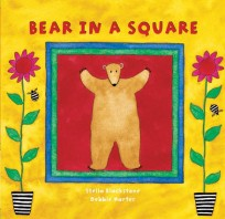 Bear_in_a_Square_