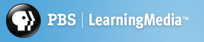 PBS_LearningMedia