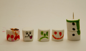 rp_different-emotions.jpg