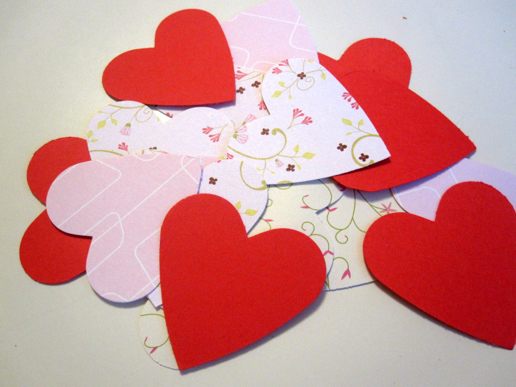 Valentine s Day Activity for Toddlers Discovery Box No Time Cut