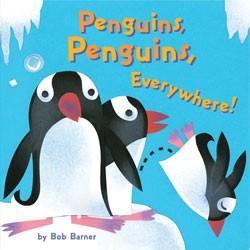 Penguins_Penguins_Everywhere