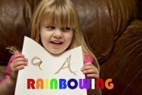 rp_rainbowing.jpg