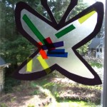 toddler bug craft