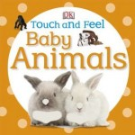 Animal Books For Babies and Kids