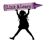 Link & Learn – Kids' Crafts and Early Learning
