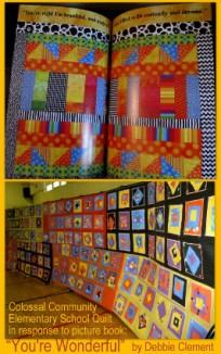 fostering creativity in kids