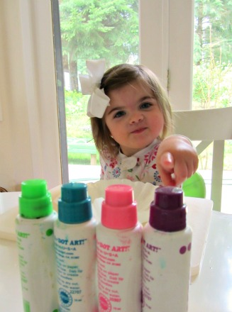 mother's day craft for kids